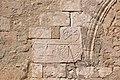 84 - PA00082020 - Chapelle Notre-Dame des Vignères 4.jpg