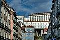 86766-Porto (49051821583).jpg