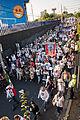 8 de Mayo Marcha Nacional por la Paz. (5702359414).jpg