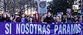 8thM Feminist Strike Spain Zaragoza 2018 07.jpg