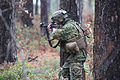 8th Engineer Support Battalion conducts dismounted patrols 121213-M-ZB219-184.jpg