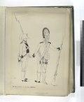 9-o Regimento di Linea ZAMORA. (1806) (NYPL b14896507-87836).tiff