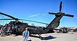 90-26248 MH-60M Black Hawk Assault Helicopter (38320774686).jpg