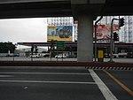 9140 NAIA Road Bridge Expressway Pasay City 08.jpg