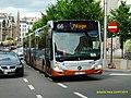 9172 STIB - Flickr - antoniovera1.jpg