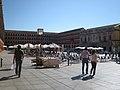 91 - Plaza de la Corredera (4404581075).jpg
