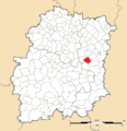 91 Communes Essonne Fontenay-le-Vicomte.png