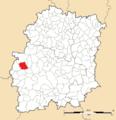 91 Communes Essonne Les-Granges-le-Roi.png