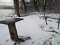 930 12 Ohrady, Slovakia - panoramio - Laci30 (32).jpg