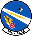 961st Airborne Air Control Squadron.jpg