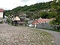 969 01 Banská Štiavnica, Slovakia - panoramio (21).jpg