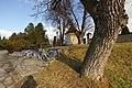 971 01 Prievidza, Slovakia - panoramio (8).jpg