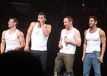 98 Degrees Package Tour 2013-2.jpg