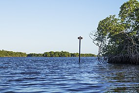 99-mile-everglades-wilderness-waterway.jpg