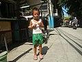 9930Photos taken during 2020 coronavirus pandemic Meycauayan City 13.jpg