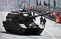 9may2015Moscow-34.jpg