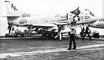 A-4B of VA-15 aboard USS Intrepid (CVS-11) in 1966.jpg