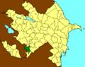 A-Qubadli.PNG