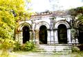 A.K. Golam Jilani's residence.png