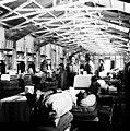 A.T.S. - חיל נשים - מטבח בבית החולים-ZKlugerPhotos-00132jl-09071706851291f9.jpg