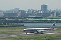 A330-300(B-6095) take off @HND RJTT (4631380821).jpg