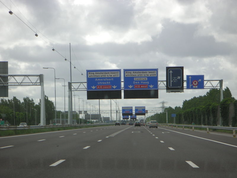 File:A8 in Amsterdam.jpg