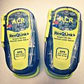 ACR ResQLink 406MHz Personal Locator Beacon with GPS emergency PLB c18ca43690ed11e392db12e25f465f4f 8.jpg