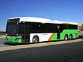 ACTION Bus 473-800px.jpg