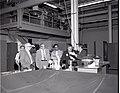 ACTOR JIM DOOHAN - SCOTTY ON TELEVISION SERIES STAR TREK - VISITING THE 8X6 FOOT WIND TUNNEL - NARA - 17471826.jpg