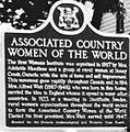ACWW plaque.jpg