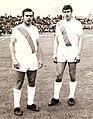 AC Brescia - 1969 - Giorgio Fanti & Mauro Nardoni.jpg