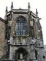 AC Dom Karlskapelle.jpg