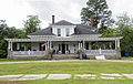AC Jones House.jpg