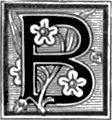 AFR V1 D383 Letter B.jpg