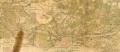 AGAD Mapa rzeki Odry z przylegającymi użytkami rolnymi oraz planem miasta Wrocławia - full.png