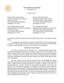 Mueller Report - Wikipedia