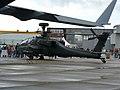 AH64D ILA2006.jpg