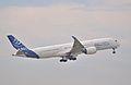AIB A350 F-WZGG 3nov14 LFBO-2.jpg