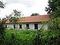 AIRM - Balioz mansion in Ivancea - feb 2012 - 02.jpg