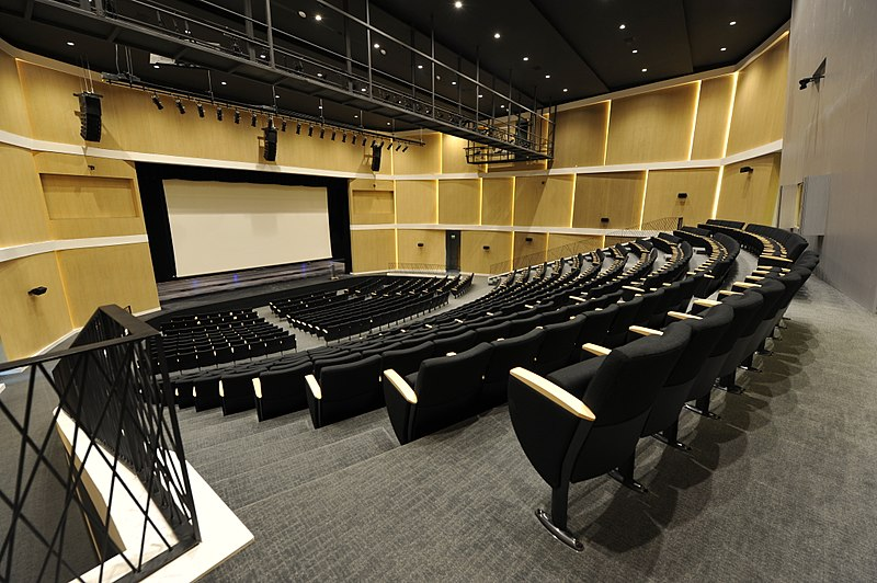File:AIS-R State of the Art Theater.jpg