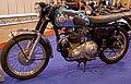 AJS 650cc CSR 1960 (4155859935).jpg