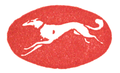ALFRED A KNOPF Logo - (Red).png