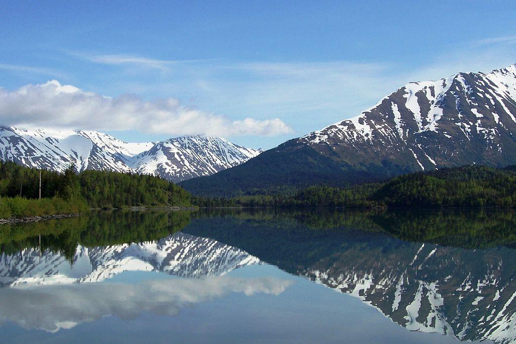 Museums in Alaska - Virtual Tour