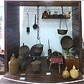 AMB - Küche.jpg