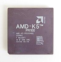 AMD K5 PR100.jpg