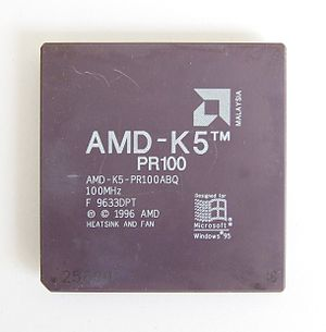 File:AMD K5 PR100.jpg