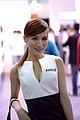 AMD promotional model at Computex 20130607e.jpg