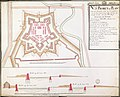 AMH-4662-NA Map for the construction of a citadel to the south of Samarang.jpg