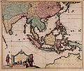 AMH-5341-NA Map of Asia.jpg