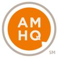 AMHQ.png